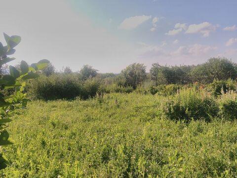 Продажа участка, Кемерово, Ул. Коперная - Фото 2
