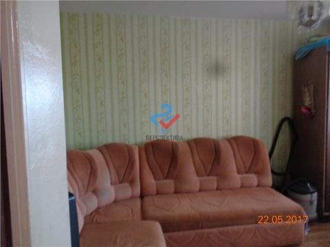 Дагестанская 33 , 2 комнаты - Фото 4
