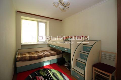 Аренда 3 комнатной квартиры в Центре - Фото 5