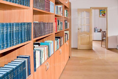 Купить квартиру Мякинено ЖК Павшинская пойма Самое лучшее предложенние - Фото 1