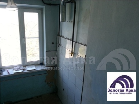 Продажа квартиры, Черноморский, Ленина улица - Фото 2