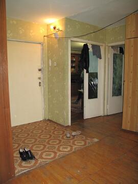 4-ком.кв, ул.Белинского, д.182 - Фото 2