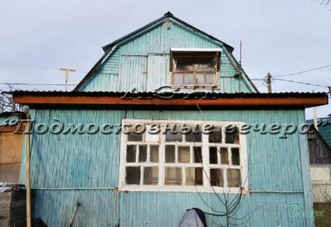 Варшавское ш. 16 км от МКАД, Подольск, Дача 42 кв. м - Фото 3