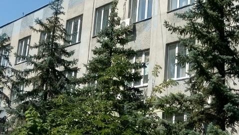 Аренда офисов - Фото 3