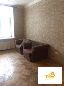 Продается 2 комн. квартира, г. Жуковский, ул. Маяковского 13 - Фото 5