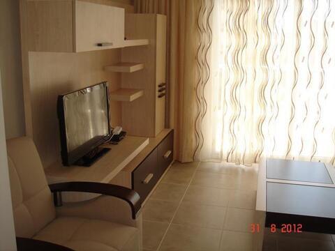 2-х комнатная квартира с мебелью сдается в аренду! - Фото 4