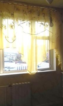 1-комн. кв. Зои и Александра Космодемьянских д. 29, этаж 9/14 - Фото 2
