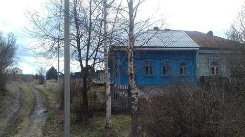 Дом в Клёново - Фото 3