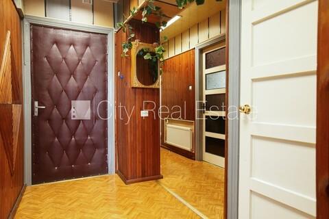 Продажа квартиры, Чиекуркална 2 линия - Фото 5