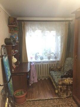 Продаж 2-к квартиры в центре Белгорода - Фото 2