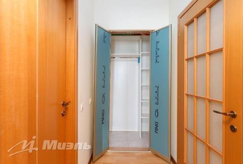 Продажа квартиры, м. Курская, Наставнический пер. - Фото 5