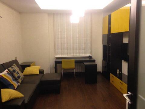 Двухкомнатная квартира в центре Санкт-Петербурга - Фото 3