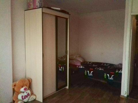 1-комн.квартираМолодогвардейцев ул, д. 58б - Фото 2