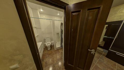 3-х комнатная квартира на сутки недорого - Фото 2