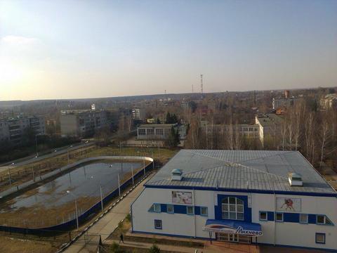 Продается 3-ая квартира в Михнево