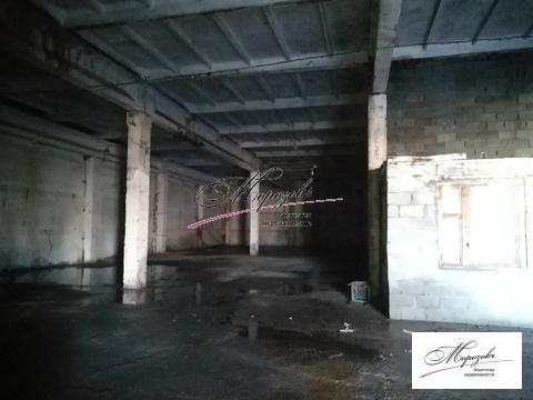 Складское/производственное помещение, 510 м2 - Фото 4