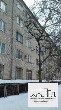 Продажа комнаты с санузлом в северном районе города - Фото 1