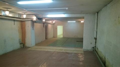 Аренда помещения 155,8 кв.м, ул. Первомайская - Фото 5