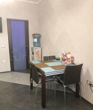 Продажа квартиры, Краснодар, Ул. Тургенева - Фото 5