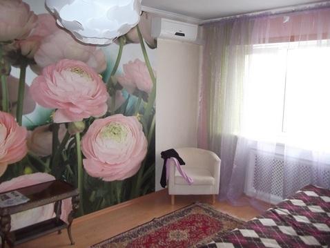 Квартира на Свердлова в центре - Фото 3