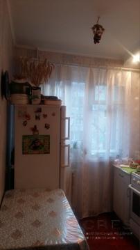 Однокомнатная квартира в Деме - Фото 3