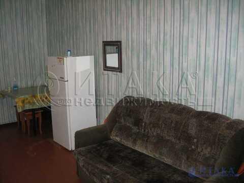 Продажа комнаты, Приозерск, Приозерский район, Ул. Гагарина - Фото 5
