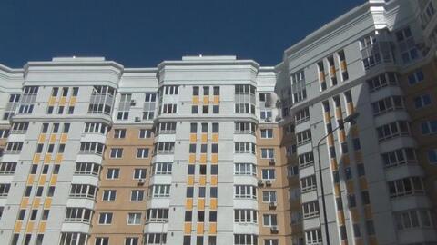 1-комнатная квартира в Царицыно - Фото 4