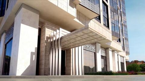 Продаётся видовая 3-х комнатная квартира в ЖК премиум класса. - Фото 5