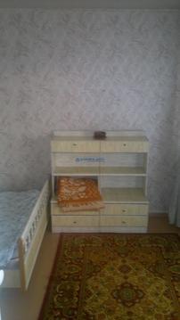 Сдается в г. Подольск, Красногвардейский б-р - Фото 4