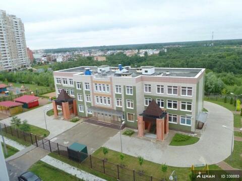 Продается Двухкомн. кв. г.Москва, Новокуркинское шоссе, 51 - Фото 1
