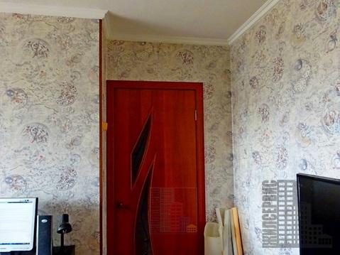 Квартира в Москве у метро Теплый стан. Свободная продажа - Фото 4