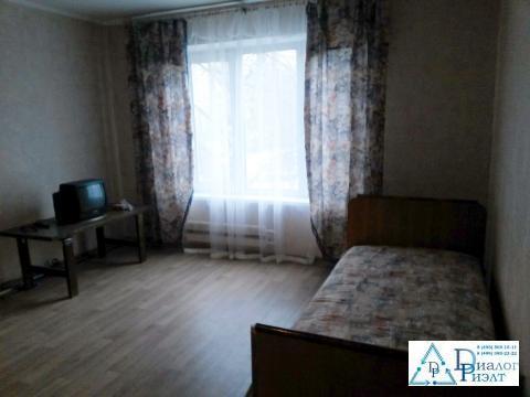 Сдается 2-комн. квартира в г. Москва в пешей доступности от метро - Фото 2