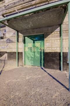 Офис в аренду на б-ре Энгельса, 19 - Фото 2