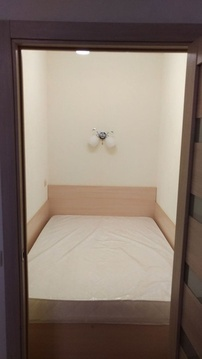 Квартира возле пед университета - Фото 1