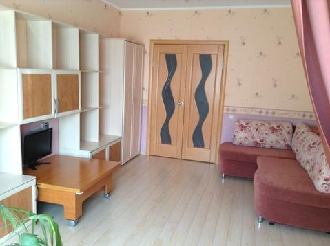2-комнатная квартира ул.Окская 5-3 - Фото 3