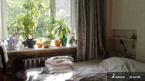 Сдам комнату в Сокольниках - Фото 2