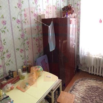 Кольчугино, Ленина ул, д.19 Комната - Фото 3