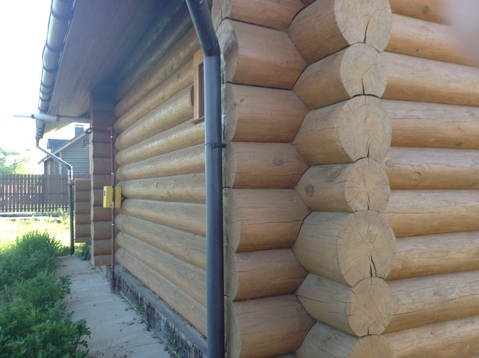 Дом – Баня 60 кв м в уютном районе Кривского. - Фото 3