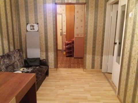 Сдам улучшенную 2 к.кв в новом доме - Фото 5
