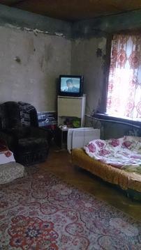 Дом с участком М. О. г. Раменское, ул. 100-й Свирской Дивизии - Фото 5