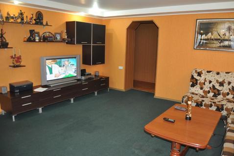 3-комн.квартира 83 кв.м Нефтезаводская,10 - Фото 3