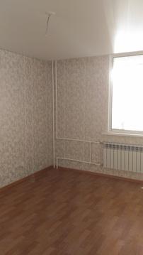1-к квартира с ремонтом на бр. Коростелевых в новом доме - Фото 5