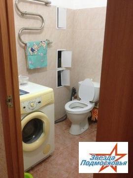 3х комнатная квартира в г. Дмитров - Фото 5