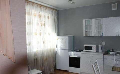 Комната ул. Репина 84 - Фото 3