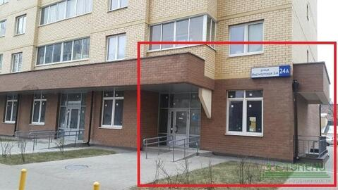 Аренда торгового помещения, Мытищи, Мытищинский район, 2-я . - Фото 1