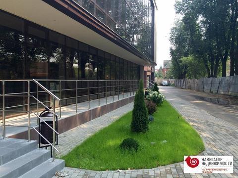 """Продается 2-комн. квартира 68 кв. м. в ЖК """"Санрайз"""" - Фото 2"""