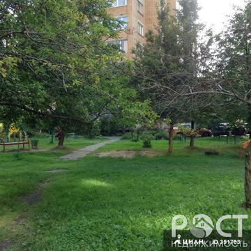 Хорошая1-комн. квартира в центре г.Одинцово - Фото 5