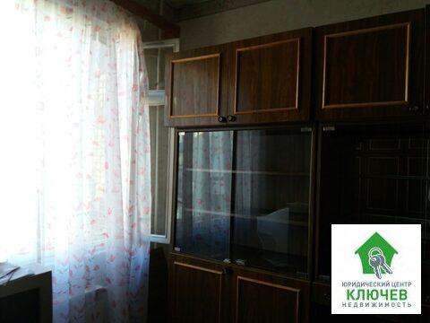 Сдается комната в 2-комнатной квартире Маршала Казакова 28 - Фото 3