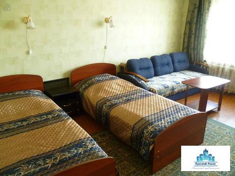 Сдаётся 3 комнатная квартира улучшенной планировки по ул.Кирова - Фото 3