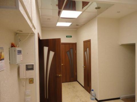 Аренда помещения в 5 мин от ст м Чернышевская, 100м2 - Фото 2